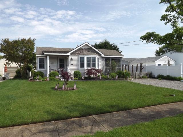 Property 92459