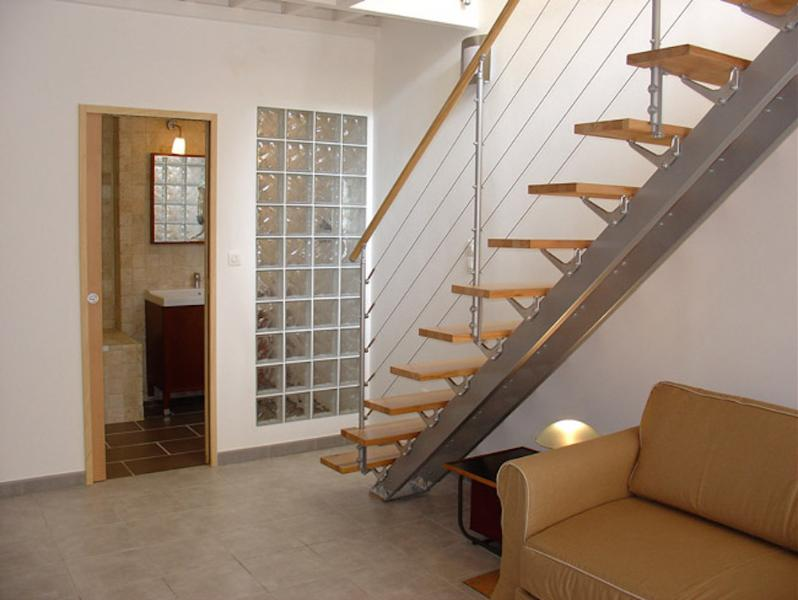 La Grange, gite de charme en pays cathare, Aude, holiday rental in Maury