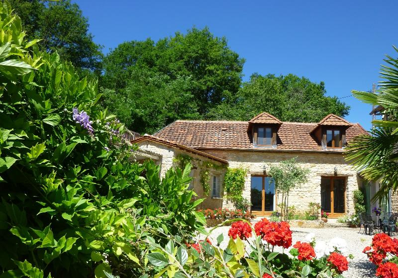 Mirabelle Cottage