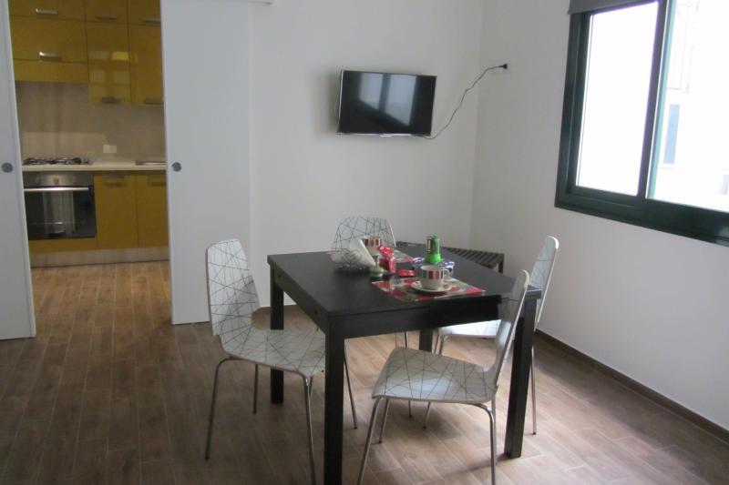 Appartamento Fulvio, holiday rental in Trapani