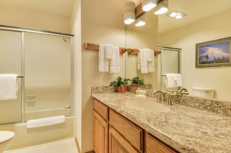 Indoors,Room,Bathroom,Sink,Art