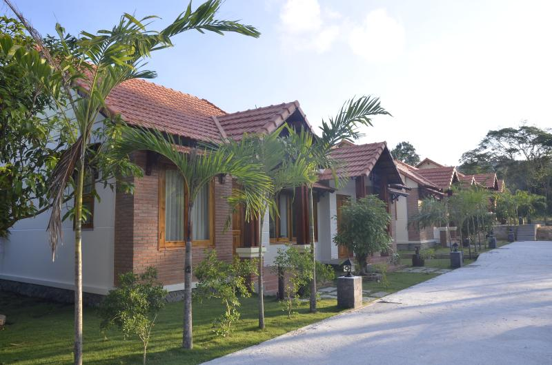 Thinh Khang Bungalow, vacation rental in Phu Quoc Island
