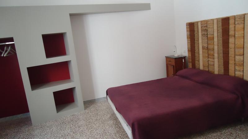 CASA ALESSANO, vacation rental in Montesardo