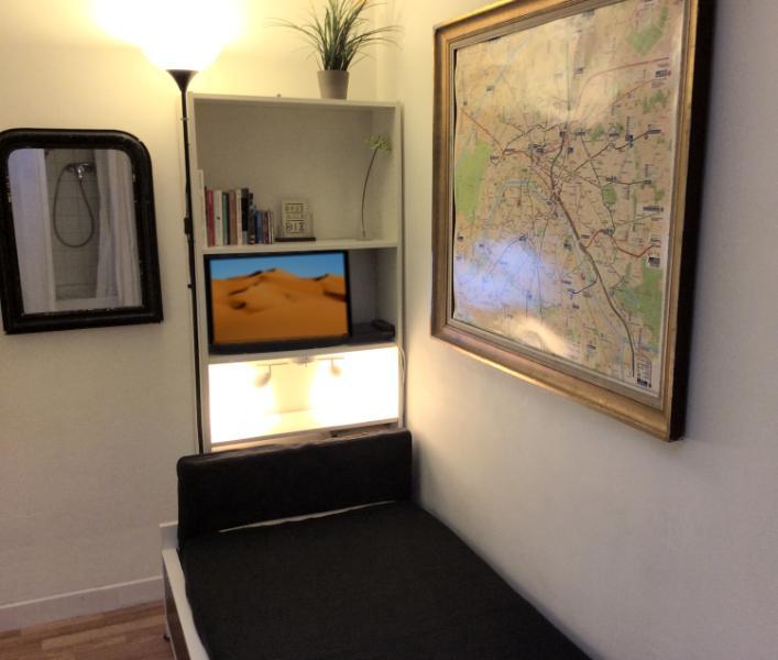 location appart Paris Paris @