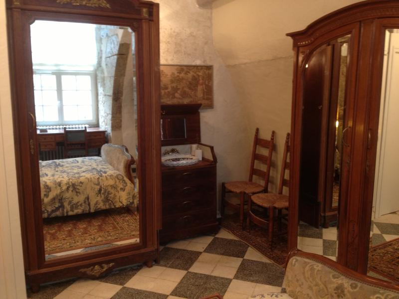 room Chambord