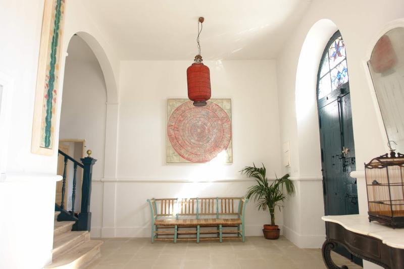 Casa rural  La Casa Gavira, casa vacanza a Albalate de las Nogueras