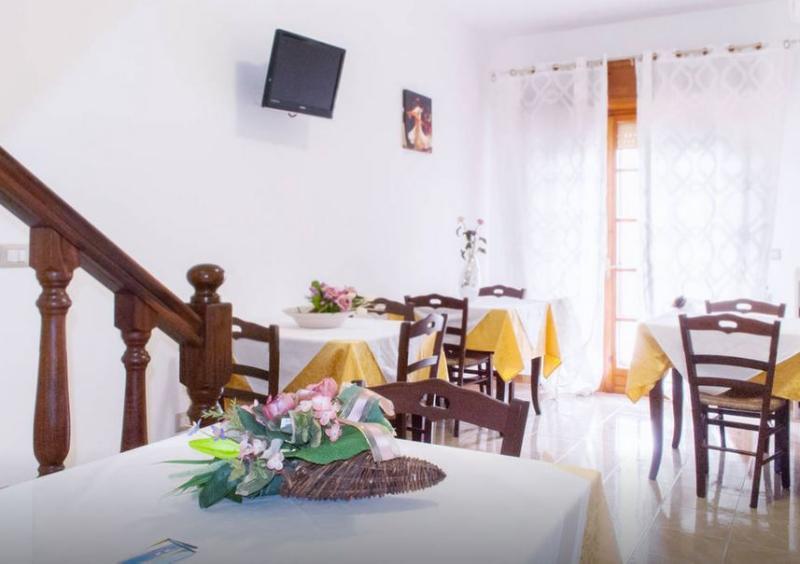 Casa Pianalto - Casa Vacanze in Salento, holiday rental in Marina Serra