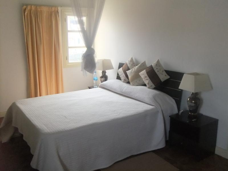 STAR HOUSE, holiday rental in Grande Riviere Noire