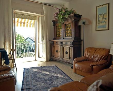 front lake Trasimeno, vacation rental in Sant'Arcangelo