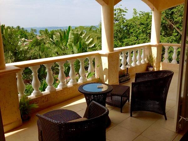 Villa Paloma, a luxury getaway,nestled in paradise, holiday rental in Careyes