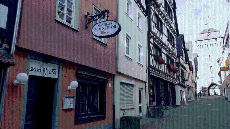 Gasthaus am Neutor