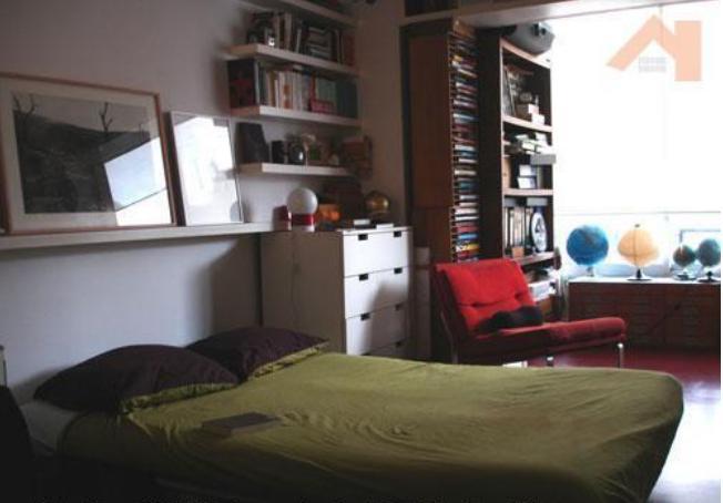 location appartement Lisbon Petit bel