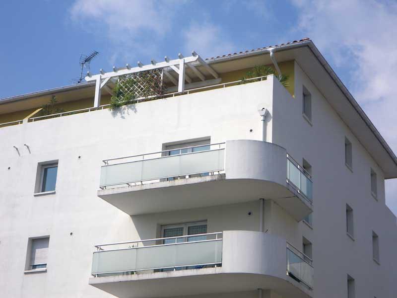 PAU CENTRE VILLE APPARTEMENT DE CHARME 80M2, vacation rental in Saint-Laurent-Bretagne