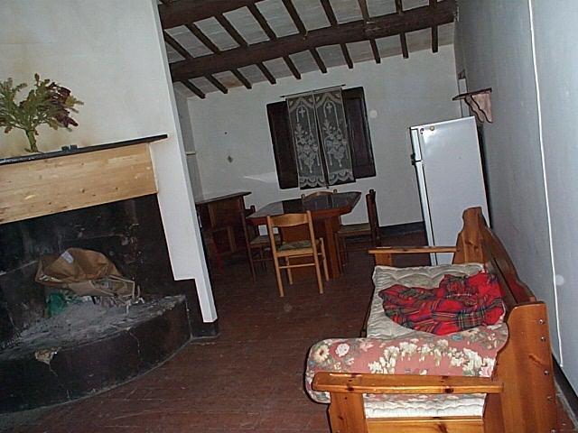 Casa di Campagna , Country house, alquiler de vacaciones en Marsciano