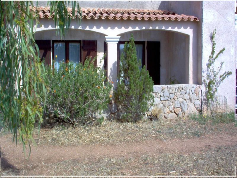 location saisonniere 83 dans Villa, holiday rental in Sollies-Pont