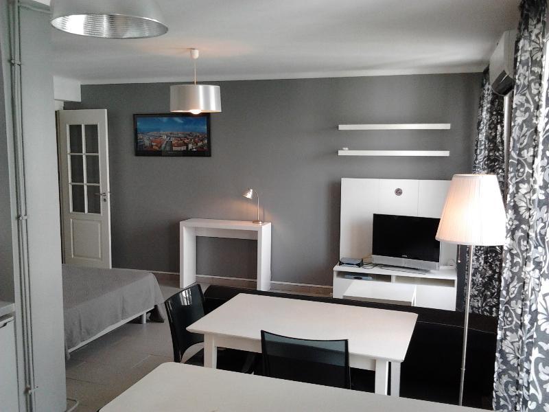 louer appart Marseille Grand T1