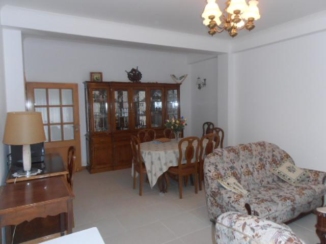 simpatico e calmo apartamento t1, location de vacances à Vila Praia de Ancora