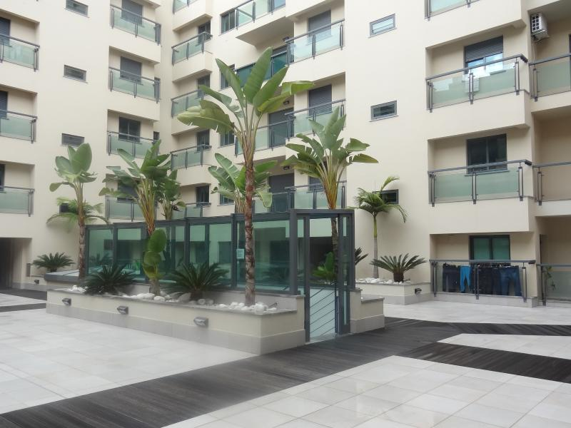T3 ALGARVE à  VILA REAL DE SAN ANTONIO PORTUGAL, holiday rental in Vila Real de Santo Antonio
