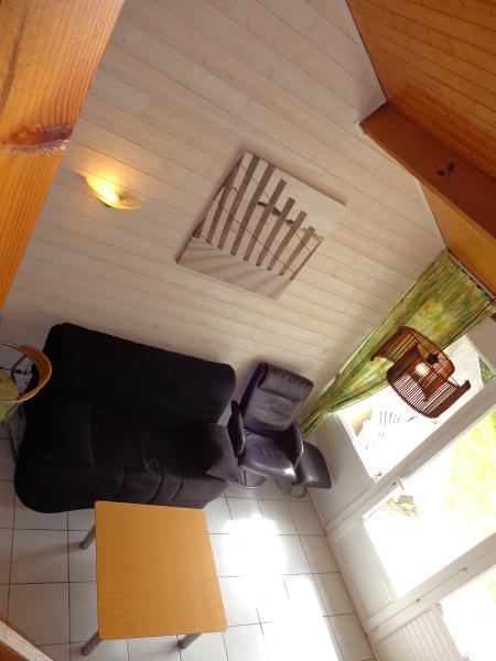 duplex, casa vacanza a Levignacq