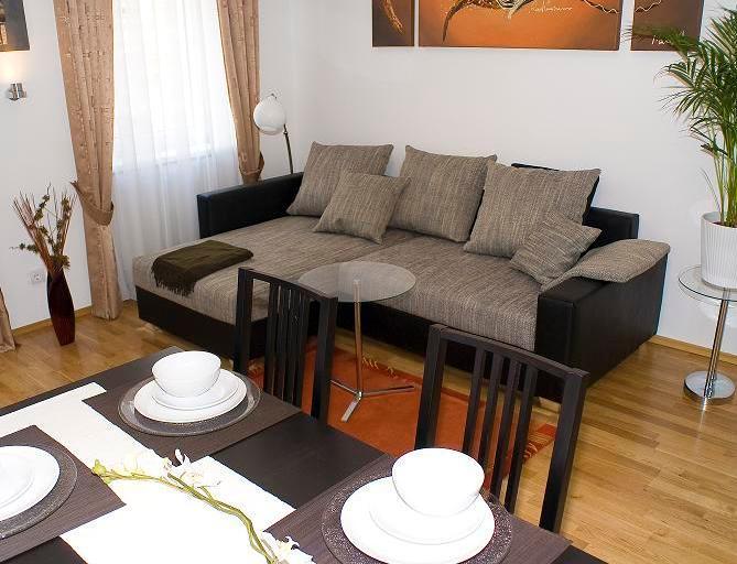 Zentrum nahes Apartment im Herzen von Wien, casa vacanza a Schwechat