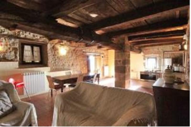 Casa delle Sorprese, holiday rental in Roccalbegna