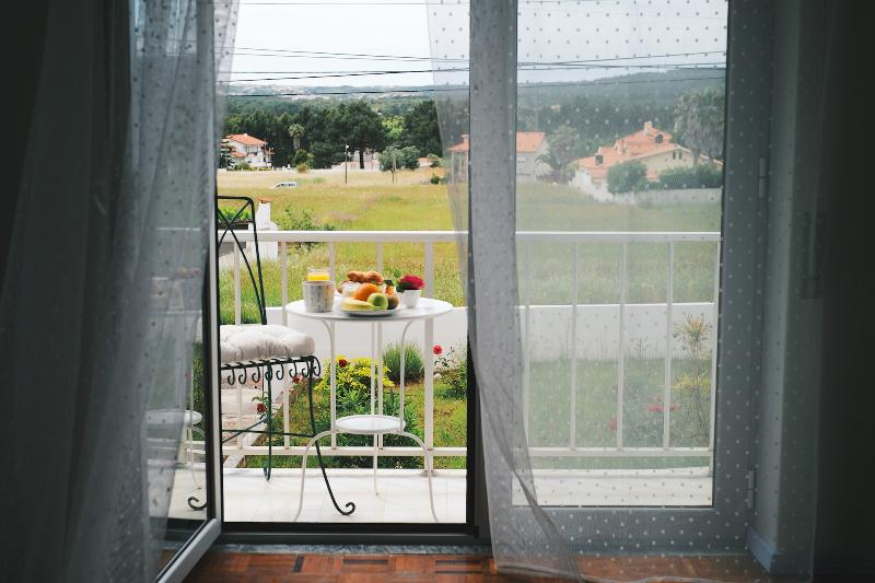 Casa Double L, holiday rental in Caldas da Rainha