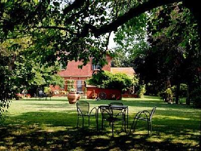 Country House, holiday rental in Monterotondo Scalo