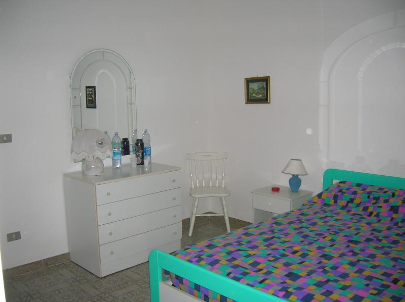 Appartamenti in residence a Mazara del Vallo, vacation rental in Mazara del Vallo
