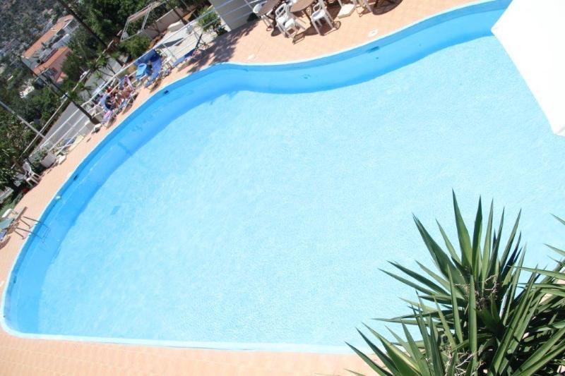 PERFECT FAMILY  VILLA CRETE STALIS CHERSONISOS, holiday rental in Stalis