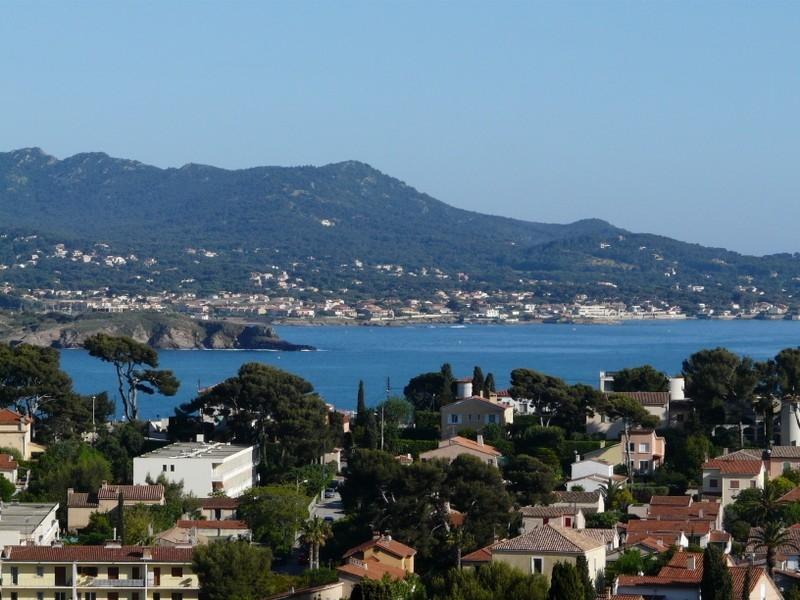 Le haut de Portissol, vacation rental in Sanary-sur-Mer