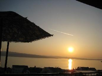 ROSI, holiday rental in Crikvenica