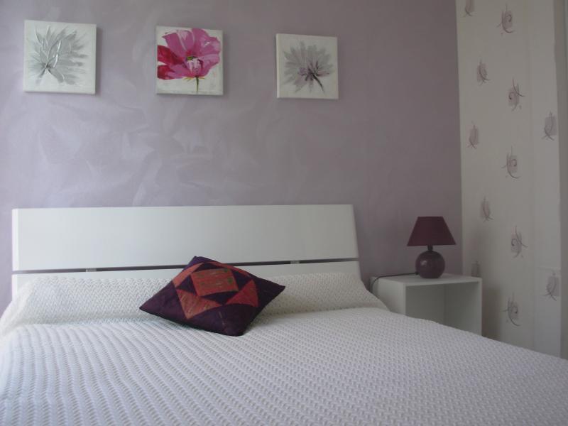 Parma room