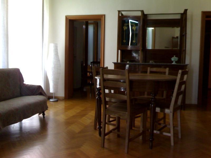 Casa Signorile, vacation rental in Alberobello