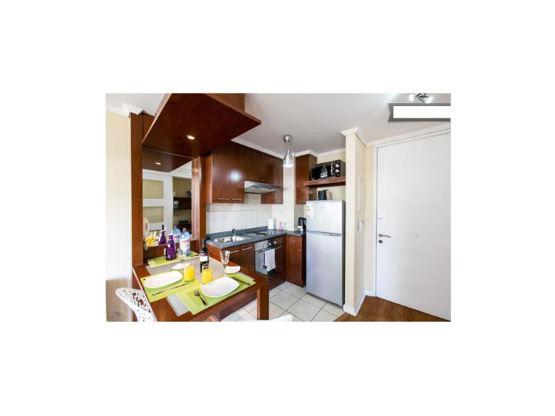 OUR NEWEST FASHIONABLE APARTMENT ♥ APT 502, holiday rental in Lo Solar