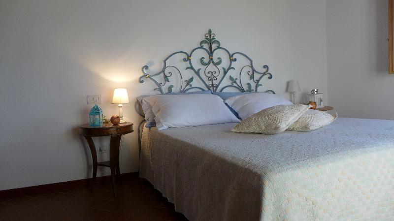 accogliente agriturismo, holiday rental in Siena