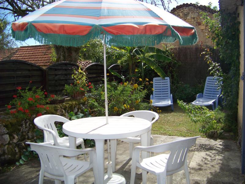 Maison de vacances dordogne perigord, location de vacances à Cubjac