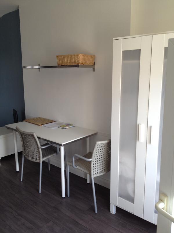 louer appartement La Rochelle Studio Centre-Ville