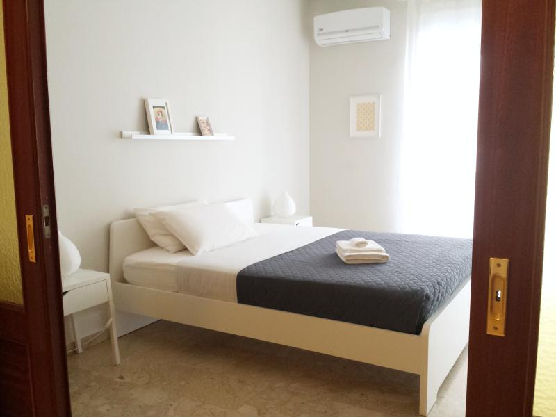 Cairoli Guest House 2, holiday rental in Messina