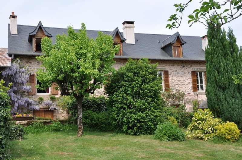 Les Gîtes de Gervais, vacation rental in Juillac
