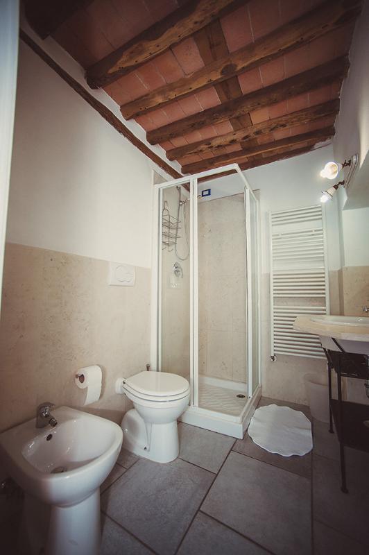 Apartment nr 7