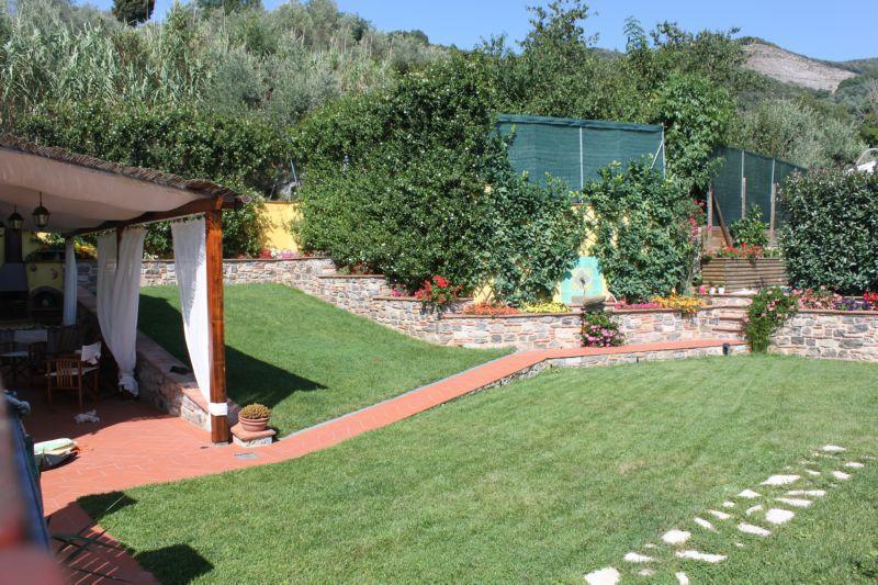 Casa Alma, alquiler vacacional en Massarosa