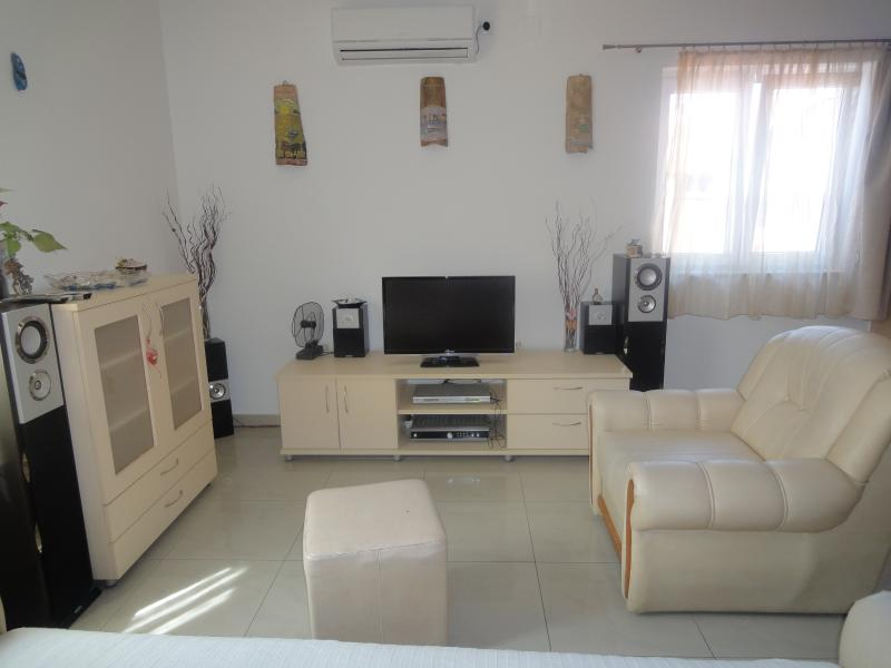 Apartman Matea, holiday rental in Bibinje