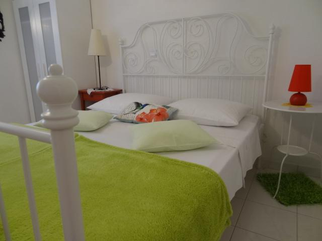 Ketty Studio apartman 2, location de vacances à Makarska