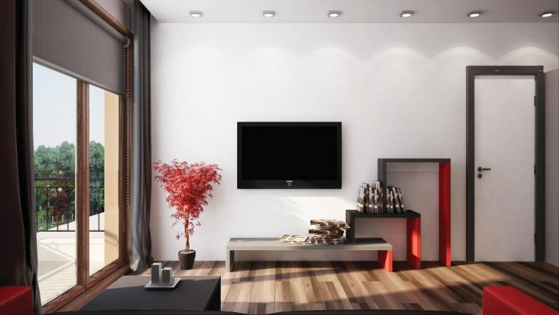 Sofia Lux Apartment 4 Super Promotion !!, vacation rental in Sofia