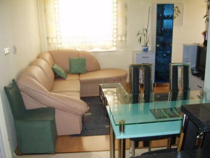 Apartman KATE 5, alquiler de vacaciones en Makarska