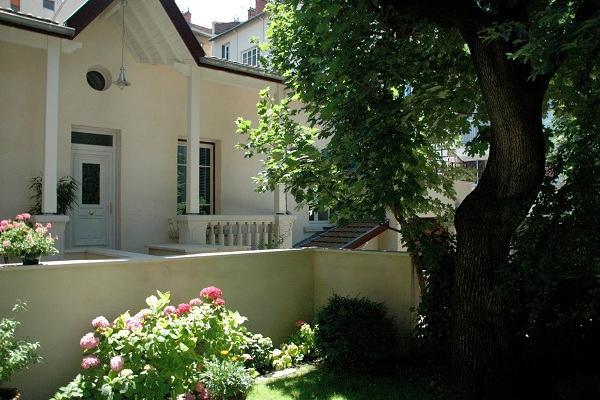 LYONCOTECOUR - MONCHAT - MONPLAISIR - HOPITAUX EST, alquiler vacacional en Lyon
