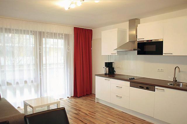 Traditional Apartment Vienna, holiday rental in Gerasdorf bei Wien