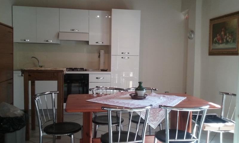 LE TAMERICI - Casa nella Campagna Lucchese, holiday rental in Pozzuolo