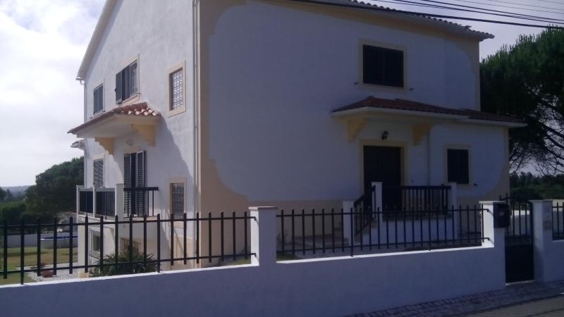 Casa do Pinheiro, holiday rental in Caldas da Rainha