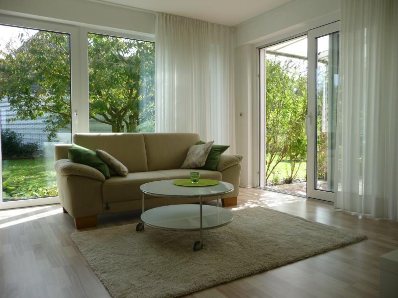 Zimmergrün: Die grüne Oase